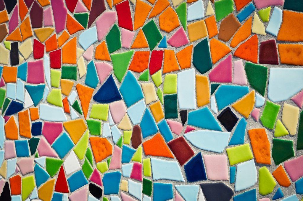 azulejos bano